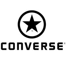 converse-11931-logo