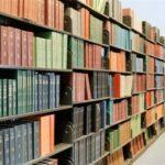 E-books, tedy e-knihy dobývají Česko
