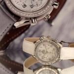 Pořiďte si kvalitní hodinky od předních výrobců