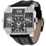 Hledáte kvalitní hodinky pro svého partnera? Vybírejte mezi známými značkami.