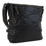 3 důvody proč mít černou kabelku