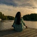 Relaxujte meditací