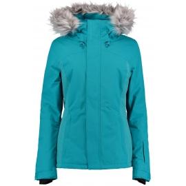 o-neill-7p5028-9010-pw-signal-jacket_4