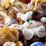 Zážitkové poukazy zpestří letní prázdniny Vašich dětí