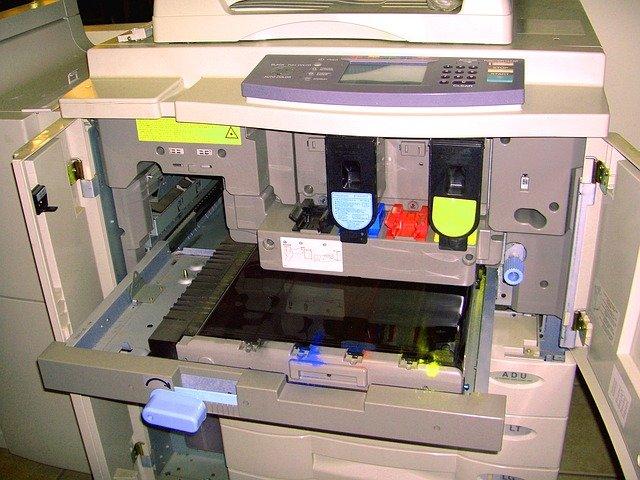 copier-17310_640 (1)