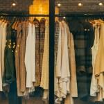 Nakupujte kvalitní a trendy oblečení za rozumné ceny pod jednou střechou